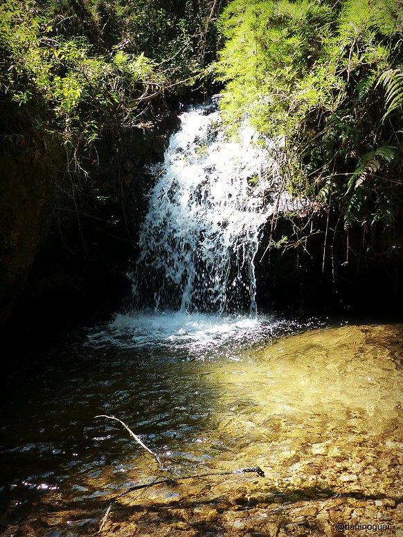 cachoeira-paraiso-1