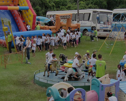 eventos-passeios-escolares