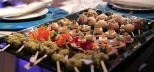 buffet-sitio-pula-pula (2)