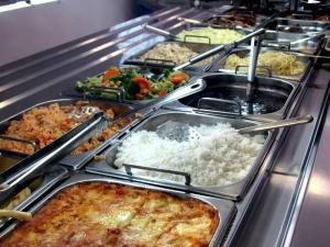 buffet-sitio-pula-pula (3)