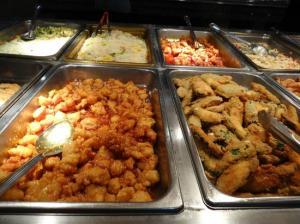 buffet-sitio-pula-pula (8)