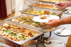 buffet-sitio-pula-pula (9)