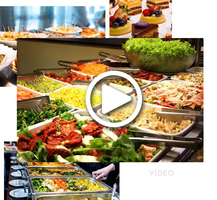 home-buffetvideo