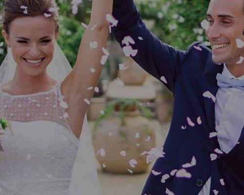 eventos-casamento-topo
