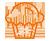 salgadinhos-icon3