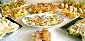 buffet-sitio-pula-pula (4)