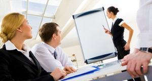 eventos-corporativos-sitio-pula-pula (3)