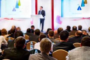 eventos-corporativos-sitio-pula-pula (4)