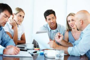 eventos-corporativos-sitio-pula-pula (7)