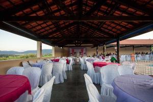 festas-de-casamento-sitio-pula-pula-(10)