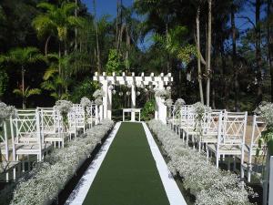 festas-de-casamento-sitio-pula-pula-(12)
