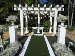 festas-de-casamento-sitio-pula-pula-(13)