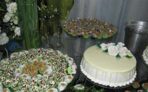 festas-de-casamento-sitio-pula-pula-(15)