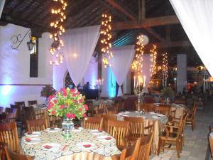festas-de-casamento-sitio-pula-pula-(2)