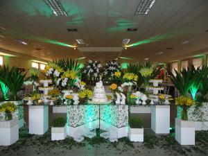 festas-de-casamento-sitio-pula-pula-(5)