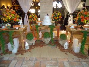 festas-de-casamento-sitio-pula-pula-(6)
