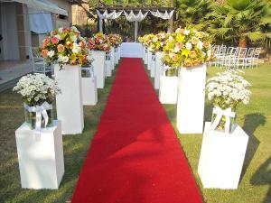 festas-de-casamento-sitio-pula-pula-(8)