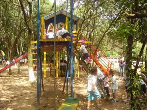 passeios-escolares-sitio-pula-pula-(4)
